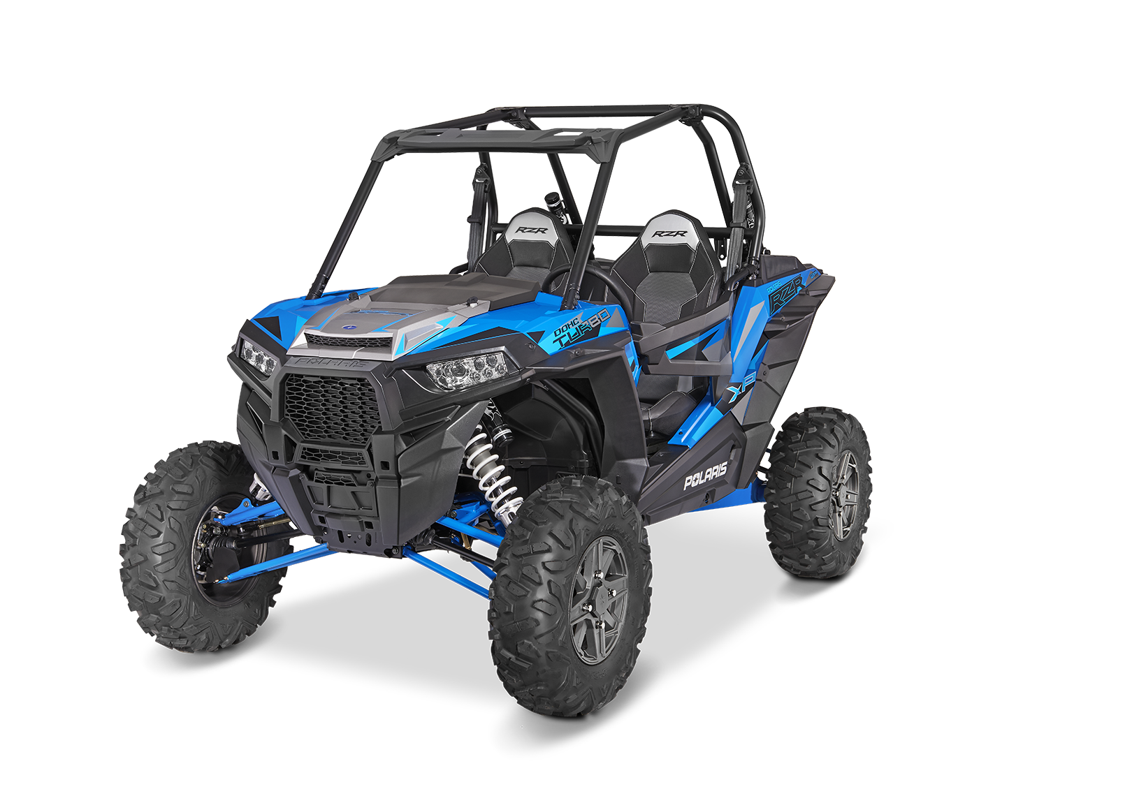 запчасти на квадроцикл arctic cat 1000