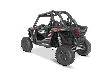 2016-rzr-xp-turbo-eps-graphite-crystal_rear3q