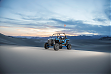 2016-rzr-xp-turbo-eps-velocity-blue_six6050_0895