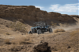 2016-rzr-xp-4-1000-eps-electric-blue-metallic_six6050_3052
