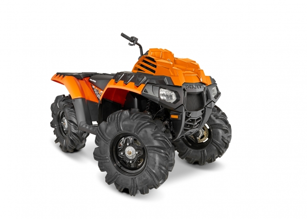 2016-sportsman-850-highlifter-edition-orange-lo3q2