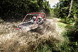 2016-rzr-xp-1000-eps-highlifter-edition-titanium-matte-metallic-six6062_1911