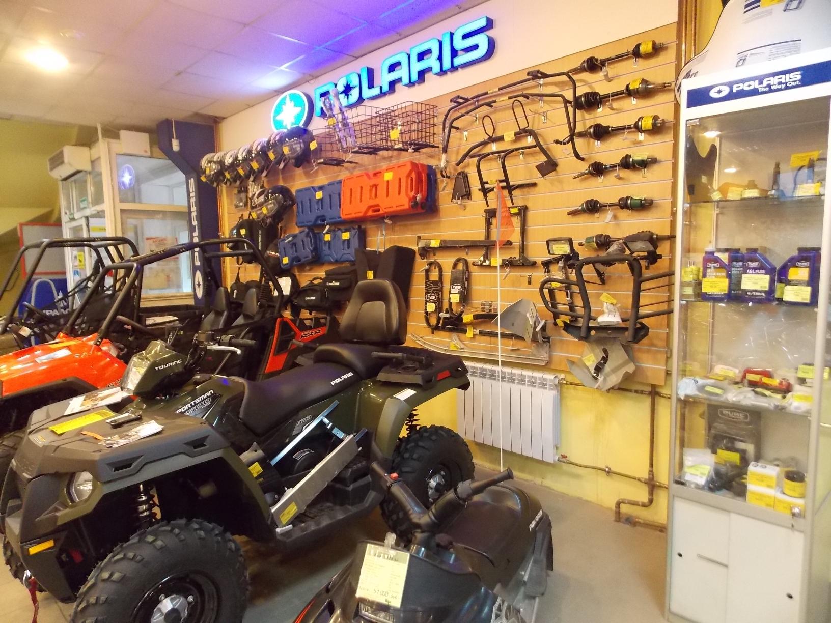 цены на лодочные моторы в магазинах барс