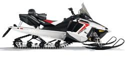 Снегоход 550 INDY Adventure