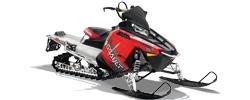 Снегоход 800 RMK Assault 155