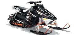 Снегоход 800 Switchback Pro-R