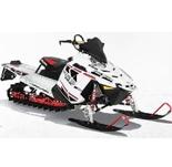 Купить снегоход 600 PRO-RMK 155'' со скидкой 60 тыс. руб.