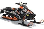 Купить снегоход 800 PRO-RMK 163'' LTD black/orange/grey со скидкой 90 тыс. руб.