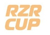 RZR Cup 2014