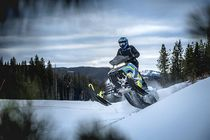 Polaris 850 SWITCHBACK ASSAULT ES 2.0