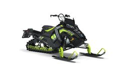 Polaris 800 RMK® ASSAULT®