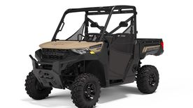 2020-ranger-1000-premium-military-tan_3q фото1