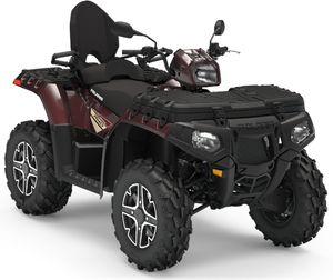 ATV - SPORTSMAN TOURING XP 1000