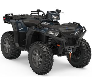 ATV - Sportsman XP 1000 EPS