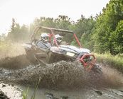 RZR XP 1000 EPS Highlifter Edition
